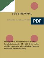 SEPSIS NEONATAL2.pptx