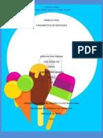 Evaluacionfinal Fundamercadeo Dora Milena Cadena Codigo 59832336