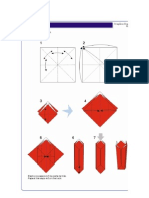 Origames Xerox