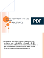 alquenos1-110524223530-phpapp02