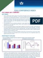 BCS_Oct_11.pdf