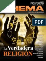 revista_rhema_mayo2013