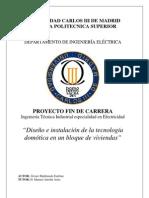 PFC Alvaro Maldonado Esteban