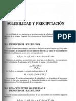 80535380 Quimica Ejercicios Resueltos Soluciones Solubilidad y Precipitacion