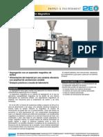 FFFF.pdf