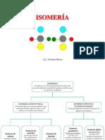 isomera-091118123749-phpapp01