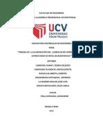 Estructura de Materiales (1)