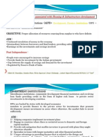 Financial Institutions-group submission.pdf