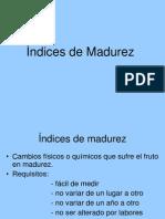ndicesdemadurez-090616205235-phpapp01