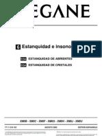 Capítulo_365-6_Estanqueidad_e_insonorización_-_mr-365-megane-6