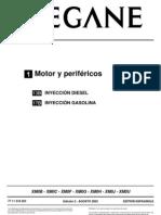 Capítulo_366-1_Motor_y_Periféricos_-_mr-366-megane-1