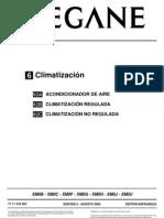 Capítulo_366-6_Climatización_-_mr-366-megane-6