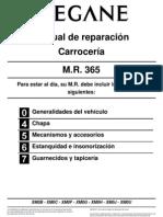 Manual_de_Reparación_365_Carrocería_-_mr-365-megane-intro