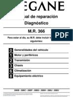 Manual_de_Reparación_366_Diagnóstico_-_mr-366-megane-intro