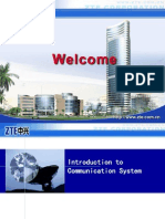 2.Introduction to Communication System(V0.1).ppt