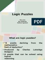 116677424-logic-puzzle