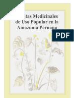 selva.pdf