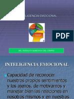 inteligenciaemocionacepea-100418210423-phpapp02