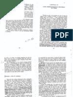 a república de weimar - 1919-1933  - lionel richard - cap. 4