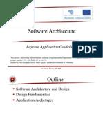 SA_lecture_DF-1.pdf