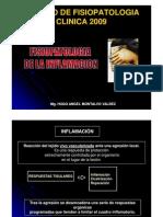 fisiopatologia_inflamacion