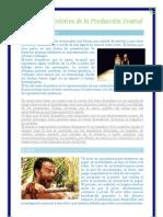 Elementos Teóricos de la Producción Teatral (1)
