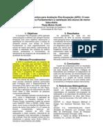 cdOnlineTrabalhoVisualizarResumo(1).pdf