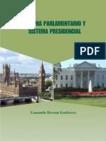 Sistema+Parlamentario