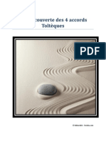 Découverte  4 accords Toltèques.pdf
