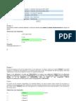 Act. 8 Lección Evaluativa 2 competencias comunicativas
