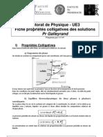 Fiche Solutions c3945422a4 (1)