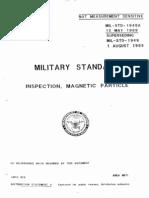 MIL-STD-1949