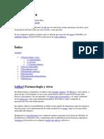 Fenolftaleína