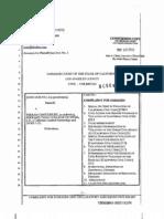 Bikram - Jane Doe 2 - Complaint