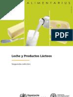 i2085s00 leche y productos lacteos.pdf