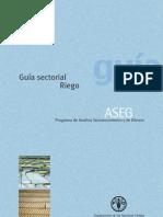 ak209s00 guia sectorial de riesgo.pdf