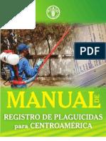 manual_registro_plaguicidas.pdf