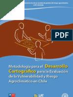 09_MetodologiaCartografica.pdf