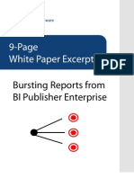 Bursting_from_BI_Publisher_Enterprise_11g.pdf