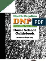 Home School Guidebook