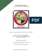 Operaciones y funciones básicas del sistemas operativo Windows.doc