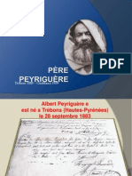 Pere Peyriguere Fr