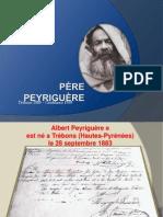 Pere Peyriguere Fr