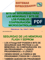 14fusiblesprogramables-091013040113-phpapp01