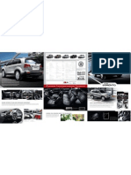all-new-sorento.pdf