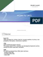 2 3jk10656aa Wcdma for Umts Aircel