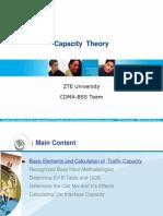 15 CDMA Capacity Theory-43.ppt