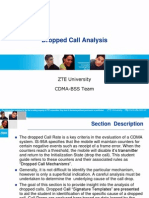 26 Dropped Call Analysis-18.ppt
