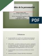 L3TroublespersonnaliteSRaffard.pdf
