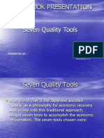 Seven Quality Tools.ppt